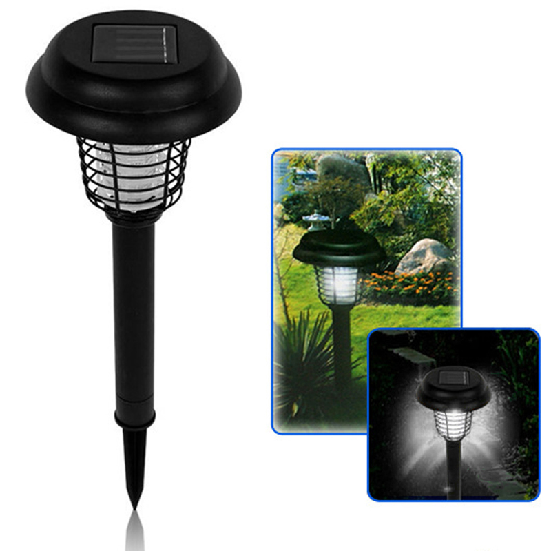 Products Bug Zapper Store